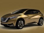 Nissan Qashqai 2014 фото 04