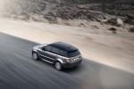 Range Rover Sport 2013 Фото 01
