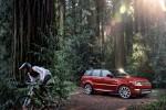 Range Rover Sport 2013 Фото 02