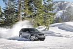 Range Rover Sport 2013 Фото 05