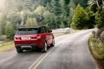 Range Rover Sport 2013 Фото 08