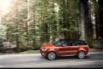 Range Rover Sport 2013 Фото 09