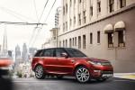 Range Rover Sport 2013 Фото 12
