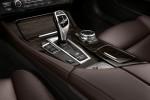 BMW 5-Series 2014 Фото 07