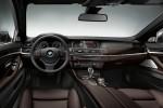 BMW 5-Series 2014 Фото 08
