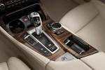 BMW 5-Series 2014 Фото 16