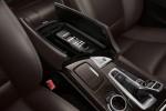 BMW 5-Series 2014 Фото 17