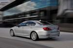BMW 5-Series 2014 Фото 18