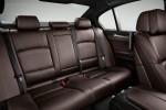 BMW 5-Series 2014 Фото 19
