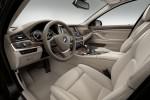 BMW 5-Series 2014 Фото 21