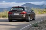 BMW 5-Series 2014 Фото 24