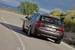 BMW 5-Series 2014 Фото 25