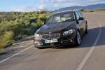 BMW 5-Series 2014 Фото 30