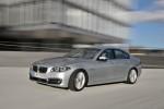BMW 5-Series 2014 Фото 33