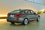 BMW 5-Series 2014 Фото 44
