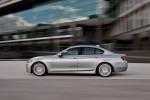 BMW 5-Series 2014 Фото 48