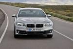 BMW 5-Series 2014 Фото 55