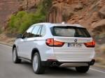 BMW X5 2014 Фото 02