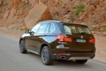 BMW X5 2014 Фото 08