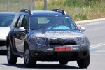 Dacia Duster 2014 фото 02