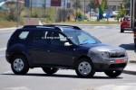 Dacia Duster 2014 фото 04