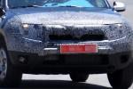 Dacia Duster 2014 фото 07