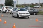День Volkswagen Polo и Polo седан Волгоград Фото 05