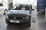День Volkswagen Polo и Polo седан Волгоград Фото 06