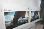 День Volkswagen Polo и Polo седан Волгоград Фото 07