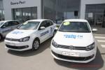 День Volkswagen Polo и Polo седан Волгоград Фото 12