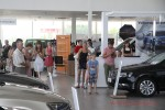 День Volkswagen Polo и Polo седан Волгоград Фото 17