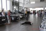 День Volkswagen Polo и Polo седан Волгоград Фото 20