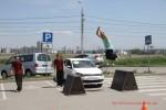 День Volkswagen Polo и Polo седан Волгоград Фото 23