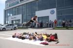 День Volkswagen Polo и Polo седан Волгоград Фото 34