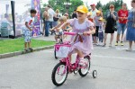 Детский праздник 1 июня Агат Волгоград 2013 Фото 1