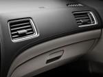Honda Civic 2014 Фото 12