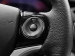 Honda Civic 2014 Фото 18