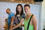 Kia Cerato и Kia pro_cee'd 2013 Волгоград Фото 42
