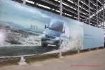 Mercedes-Benz Sprinter Classic 2013 Фото 13