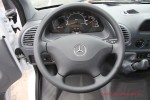 Mercedes-Benz Sprinter Classic 2013 Фото 19