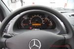 Mercedes-Benz Sprinter Classic 2013 Фото 45