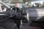 Nissan Арконт и Nissan Almera в Волжском Фото 11