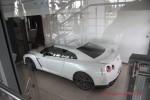 Nissan Арконт и Nissan Almera в Волжском Фото 15