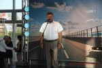 Nissan Арконт и Nissan Almera в Волжском Фото 31