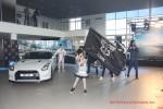 Nissan Арконт и Nissan Almera в Волжском Фото 40