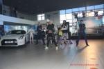 Nissan Арконт и Nissan Almera в Волжском Фото 41