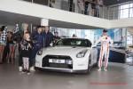 Nissan Арконт и Nissan Almera в Волжском Фото 44