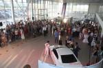 Nissan Арконт и Nissan Almera в Волжском Фото 45