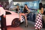 Nissan Арконт и Nissan Almera в Волжском Фото 47