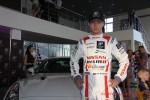 Nissan Арконт и Nissan Almera в Волжском Фото 48